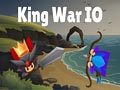 KingWar.IO